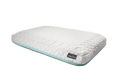 Image for TEMPUR-Adapt Cloud + Cooling - Standard pillow