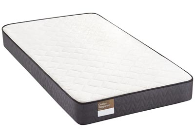 Image for Blakeslee Tight Top Full Mattress