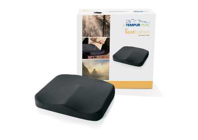 Image for The SeatCushion by Tempur-Pedic pillow