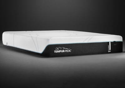 Image for Adapt Memory Foam Twin Mattress