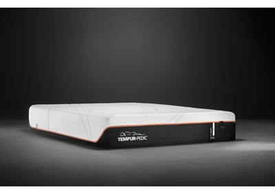 Image for ProAdapt Firm Twin Mattress