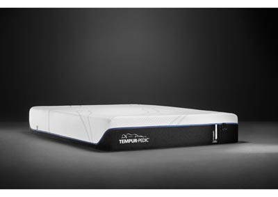 Image for ProAdapt Soft Twin Mattress