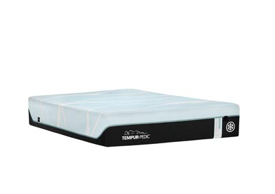 Image for PRObreeze Medium Hybrid Double Mattress