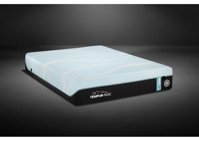 Image for PRObreeze Medium Double Mattress