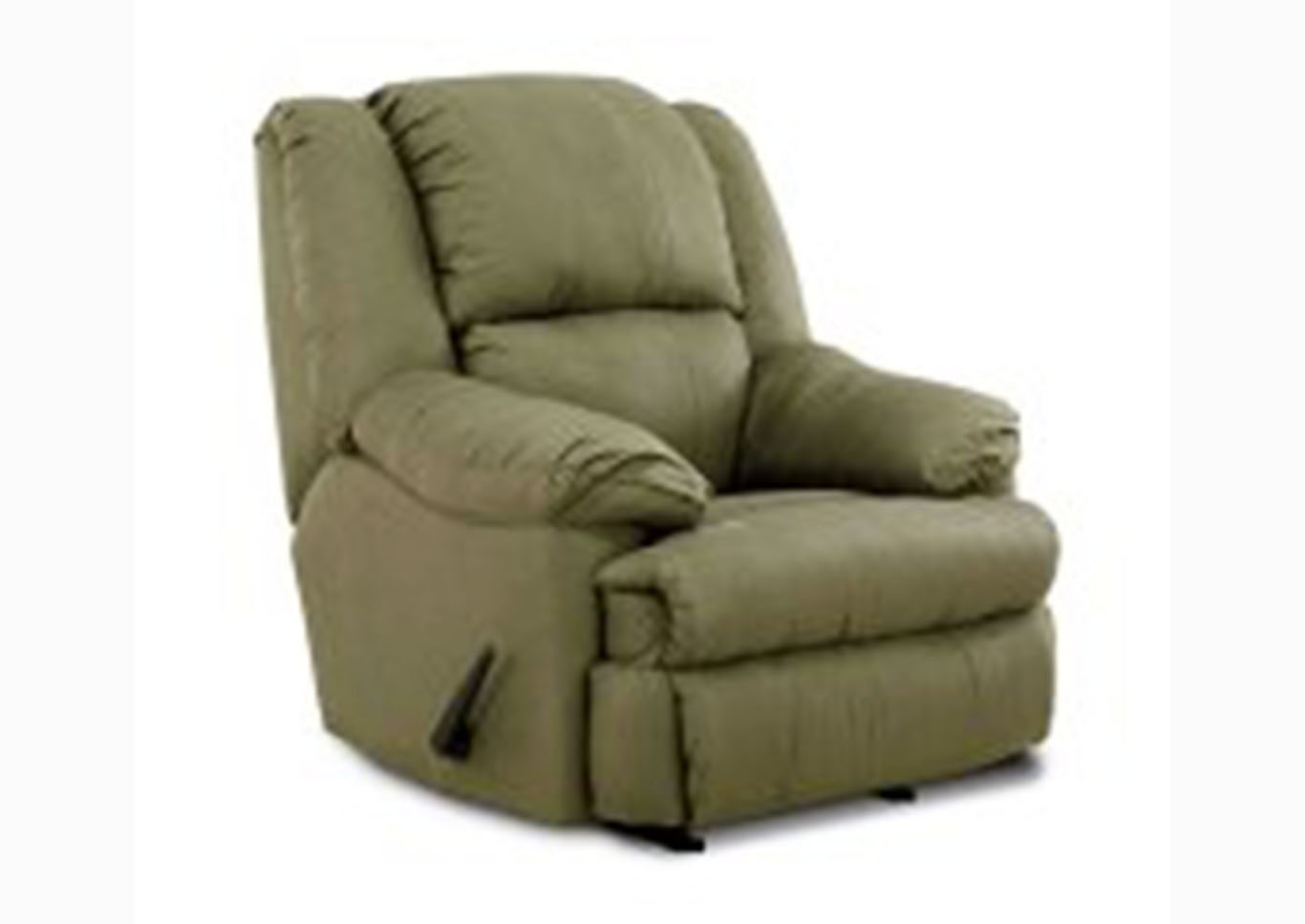 HAZEL ROCKER RECLINER,United Furniture