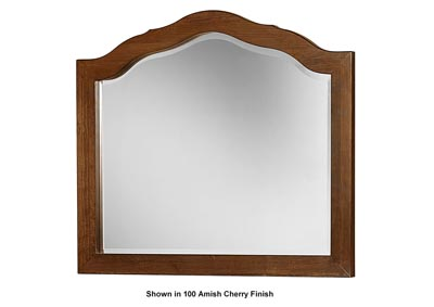 Artisan Choices Alto Villa Arched Mirror