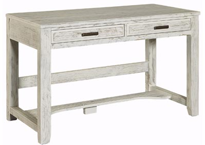 Cottage Too Celeste Night Stand - 2 Drawer,Vaughan-Bassett